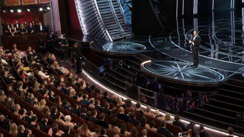 Oscars 2018: le job insolite qui permet d'assister à la cérémonie
