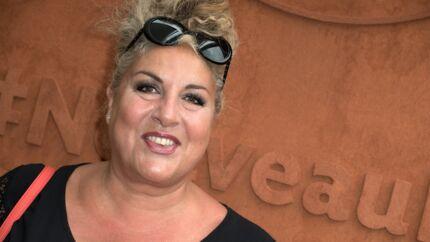 VIDEO Eurovision: Marianne James poussée vers la sortie en raison de son physique?