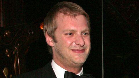 Mort de Carlos von Hohenzollern: le prince se tue à 39 ans en chutant du 21e étage d'un hôtel