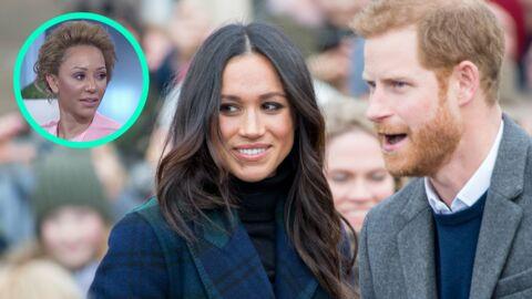 Invitées au mariage du prince Harry, les Spice Girls vont-elles y chanter?