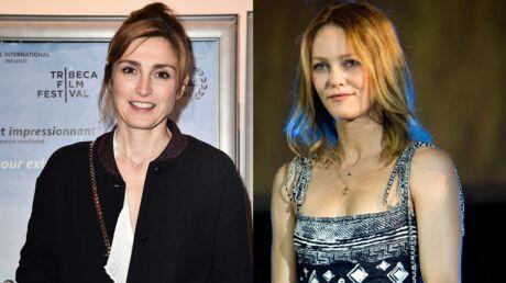 #MaintenantOnAgit: les actrices françaises se mobilisent contre les violences faites aux femmes