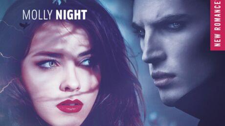 Dark and Dangerous Love: découvrez la nouvelle trilogie fascinante de Molly Night