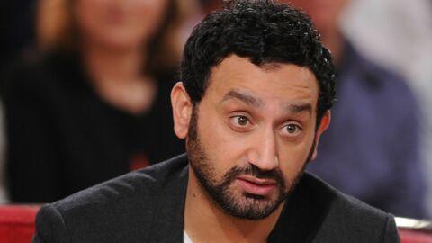 VIDEO Cyril Hanouna a augmenté ses chroniqueurs de peur qu'ils quittent l'émission