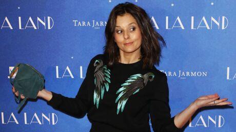 Le Meilleur Pâtissier: pour Faustine Bollaert, son départ a fait chuter les audiences de l'émission