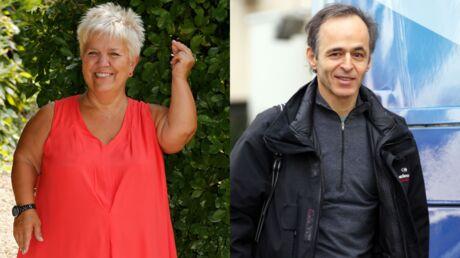 Les Enfoirés: selon Mimie Mathy, Jean-Jacques Goldman fait une pause de «deux ans»