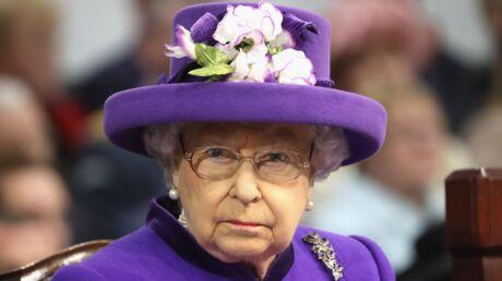 Elizabeth II: la terrible tentative d'assassinat à laquelle la Reine a échappé