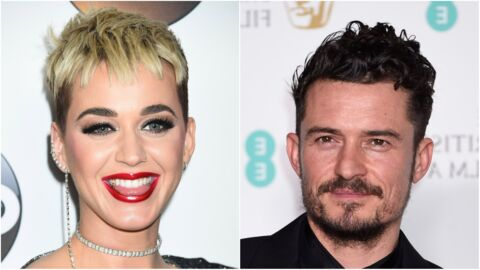 Katy Perry et Orlando Bloom de nouveau ensemble? Les photos qui disent tout!