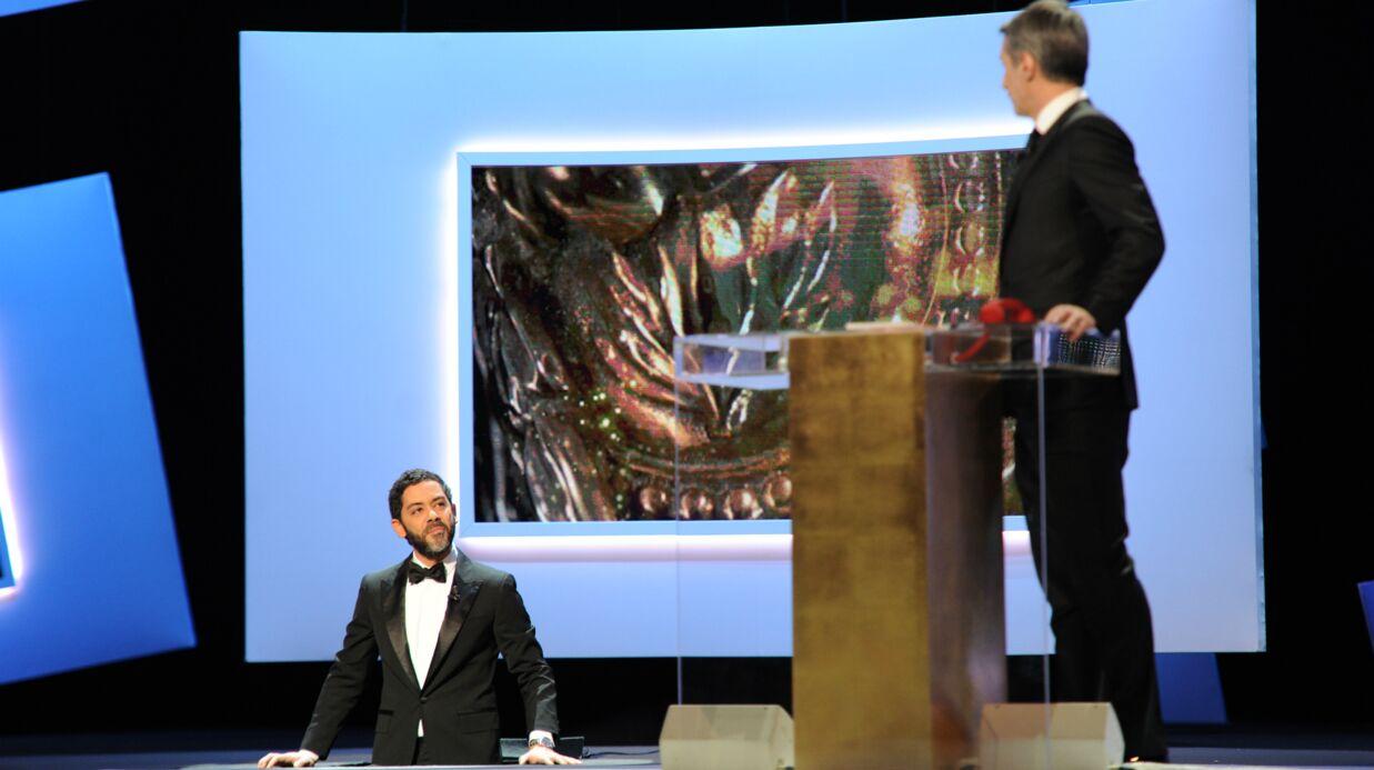 César 2018: les cinq moments les plus attendus de la cérémonie