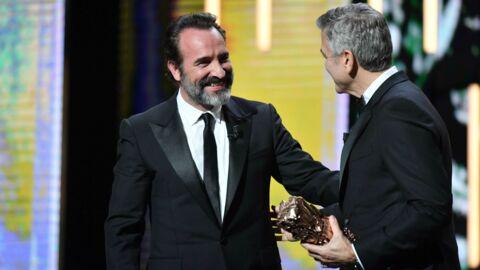 César 2018: l'astucieux stratagème mis en place pour raccourcir les discours des stars