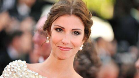 PHOTO Alexandra Rosenfeld: Miss France 2006 dévoile ses abdos en béton