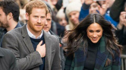 Mariage du prince Harry et de Meghan Markle: les pubs anglais fermeront plus tard