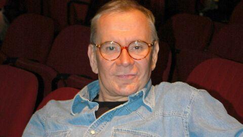 Mort de Marcel Philippot (Palace): le comédien s'est suicidé à l'âge de 64 ans