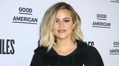 khloe-kardashian-devoile-le-sexe-de-son-bebe-et-donne-un-gros-indice-sur-le-prenom