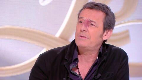 VIDEO Jean-Luc Reichmann tacle Christine Angot, «à côté de la plaque» dans On n'est pas couché