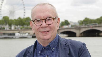 Mort de Marcel Philippot: l'étonnante raison pour laquelle Jean-Michel Ribes a évoqué un suicide
