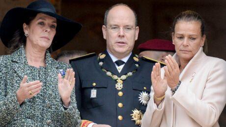 Mort de la princesse Grace: comment Caroline, Stéphanie et Albert ont vécu le décès de leur mère