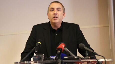 Affaire Jean-Marc Morandini: l'animateur fait l'objet de deux plaintes pour harcèlement sexuel