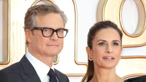 Colin Firth: harcelé par l'un de ses vieux amis, il porte plainte