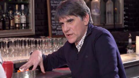 VIDEO Tex: en roue libre sur le harcèlement sexuel, l'animateur s'indigne contre les femmes qui témoignent