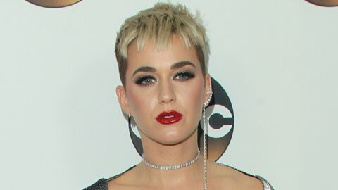 Katy Perry en procès contre des religieuses, une nonne meurt en pleine audience