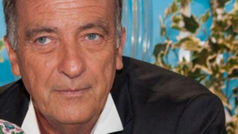 Yves Lecoq: très déçu par les Guignols, l'imitateur explique pourquoi il continue le programme