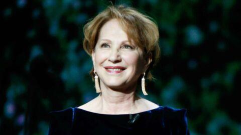 Nathalie Baye: pourquoi l'actrice a-t-elle subi des séances d'hypnose?