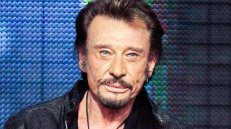 Héritage de Johnny Hallyday: «quelqu'un de rude» qui a fait son choix librement, selon son cousin