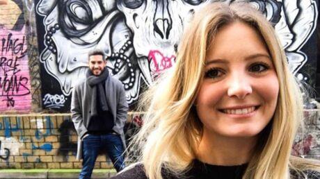 Mariés au premier regard 2: Emma et Florian séparés, la raison de leur rupture dévoilée