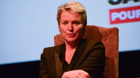 Elise Lucet (Cash investigation) fait peur… même dans sa vie privée