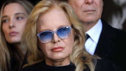 Sylvie Vartan détaille le déchirant hommage qu'elle rendra à Johnny Hallyday sur la scène du Grand Rex