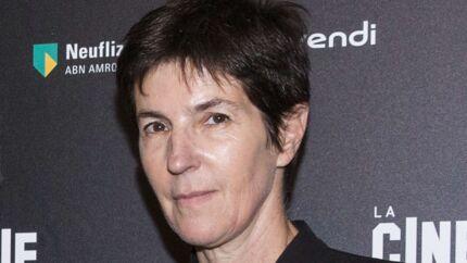 VIDEO Christine Angot clashée par l'ex-dirigeante d'Endemol qui ne l'aurait JAMAIS engagée