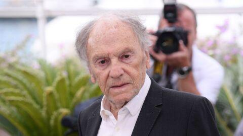 Pourquoi Jean-Louis Trintignant se sent coupable de la mort de sa fille Marie