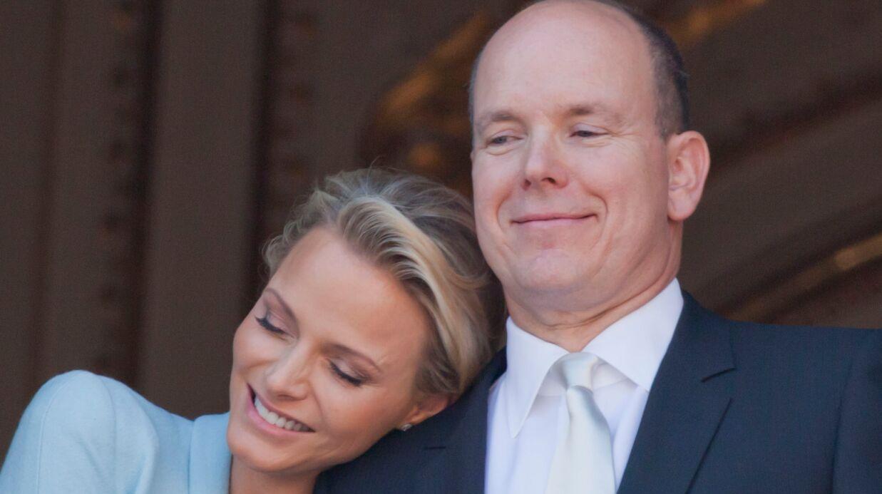 Albert de Monaco: l'erreur qu'il a faite le jour de sa demande en mariage à Charlène