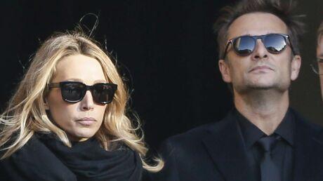 Procès Johnny Hallyday: la justice a tranché en faveur de David Hallyday et Laura Smet