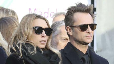 Procès Hallyday: pourquoi les avocats de Laura et David ont demandé un renvoi de l'audience