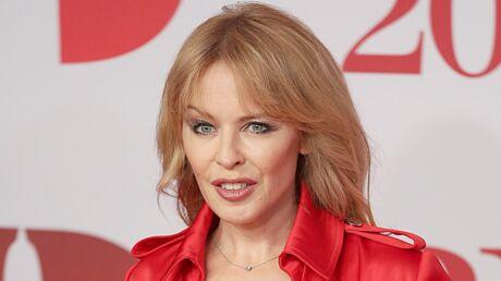 Kylie Minogue: pourquoi la chanteuse n'a jamais eu d'enfant (et ce n'est pas à cause des hommes)