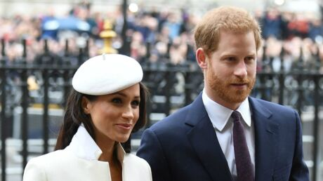 mariage-du-prince-harry-et-de-meghan-markle-les-details-de-la-tres-onereuse-lune-de-miel