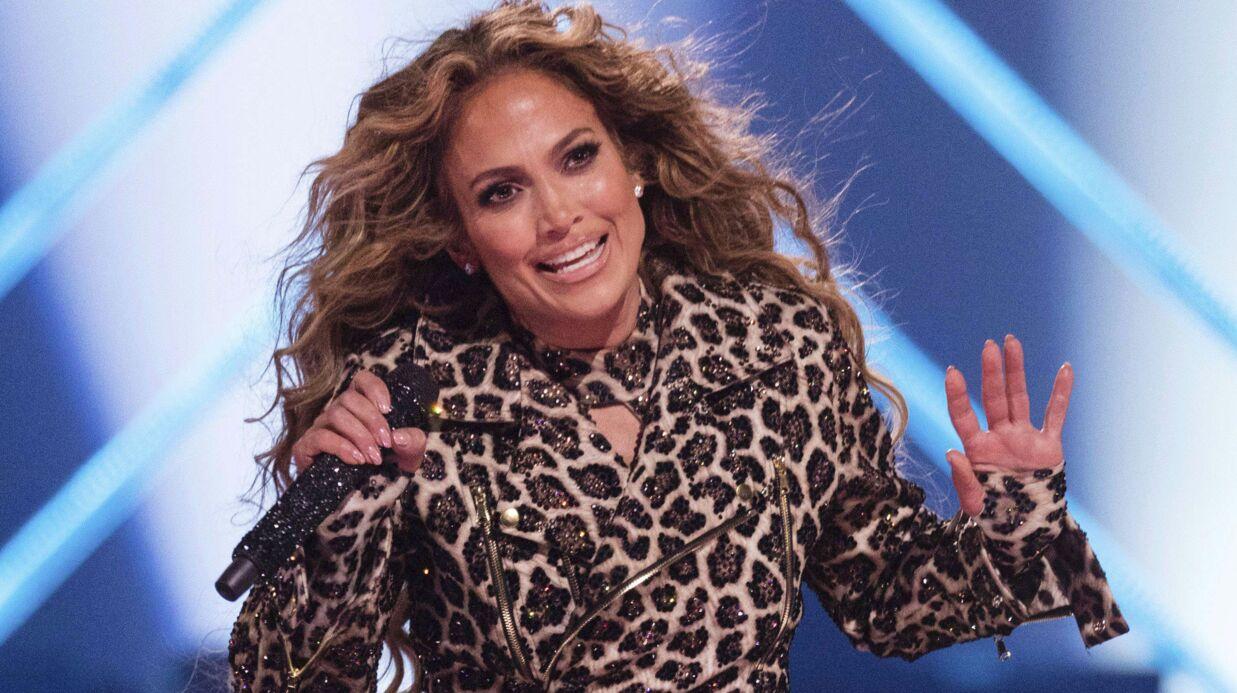 Jennifer Lopez victime d'un réalisateur vicieux: «Il m'a demandé d'enlever mon T-shirt»