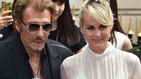 Procès Hallyday: Johnny et Laeticia Hallyday ne possédaient pas une mais deux maisons à Los Angeles