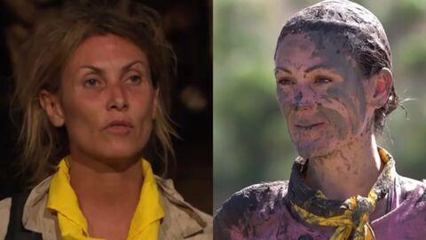 Koh-Lanta All Stars: Julie et Chantal déjà en danger