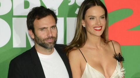 Alessandra Ambrosio célibataire, elle a rompu ses fiançailles avec Jamie Mazur