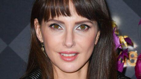PHOTOS Frédérique Bel: en lingerie sexy pour un tournage, l'actrice affole la toile