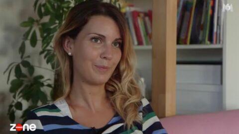 Zone Interdite: vous avez tous déjà vu cette candidate qui cherche l'amour à la télévision française…