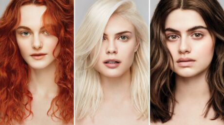 bon-plan-colorez-vos-cheveux-en-5-minutes-avec-aveda