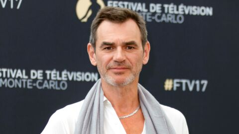 Plus belle la vie: face à l'inquiétude de ses fans, Jérôme Bertin s'exprime sur la mort de Patrick Nebout