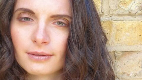 Meurtre de Sophie Lionnet: début du procès de Sabrina Kouider, l'ex du fondateur de Boyzone, et de son compagnon