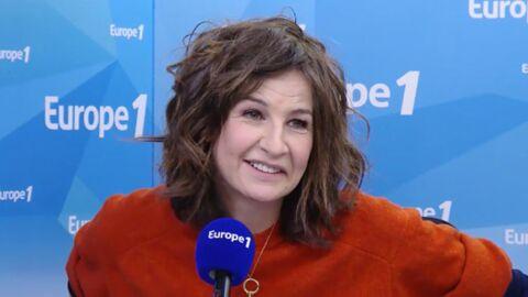 Valérie Lemercier ne compte pas se «moquer» de Céline Dion dans son biopic