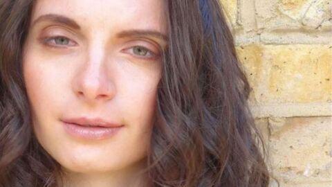 Sophie Lionnet maltraitée physiquement et psychologiquement, son terrible calvaire