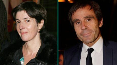 Christine Angot: David Pujadas tacle la chroniqueuse et revient sur son passage dans L'émission politique