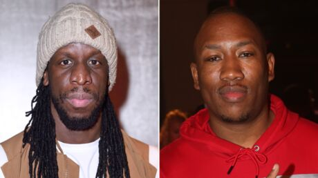 Les étonnantes nouvelles carrières des rappeurs Youssoupha et Mokobé du 113